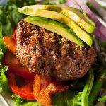 The Top Paleo Diet Meal Plans
