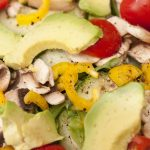 Paleo Recipes For Diet Newcomers