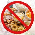 Paleo Diet Basics Every Beginner Needs to Know