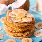 Healthy Paleo Breakfast Ideas