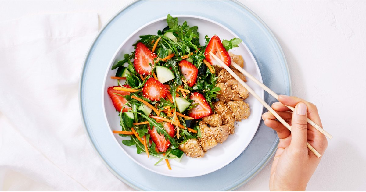 Does the Paleo Diet Work? | POPSUGAR Fitness