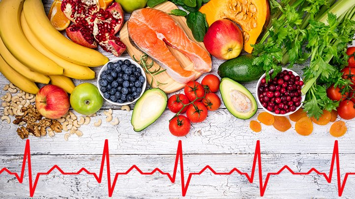 Is the Paleo Diet Good for Heart Health?