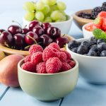 Paleo Diet: Do's And Dont's